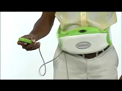 Paano i-set up ang katawan hindi nawawala ang timbang sa isang diyeta