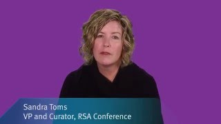 <strong>25th Anniversary: How RSA Conference Has Evolved</strong>