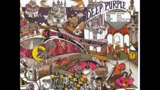 The Book of Taliesyn, Deep Purple