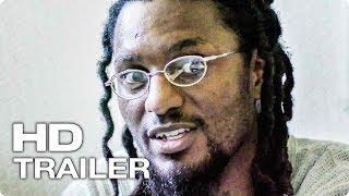 ЖЕСТОКАЯ ПРАВДА ✩ Трейлер (2019) Мадлен Сэклер, HBO Movie HD