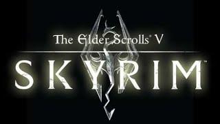 The Elder Scrolls: Skyrim - PS4 (Mods)