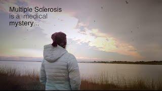 Esclerosis Múltiple, alimentación y el Método Feldenkrais.