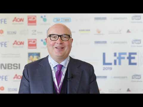 Intervista a Lorenzo Mattioli: LiFE 2019, uno spartiacque per il futuro