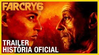 Far Cry 6 Xbox One e Series X/S Mídia Digital