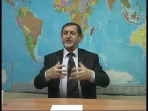 Молитва киприана и устиньи видео
