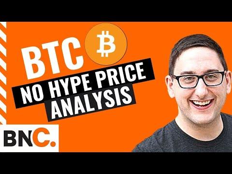 Guadagni bitcoin su pc