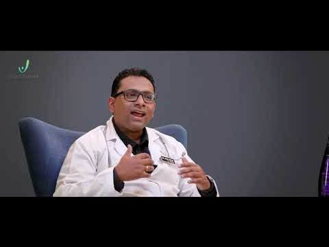 I Pulse Health Drinks
