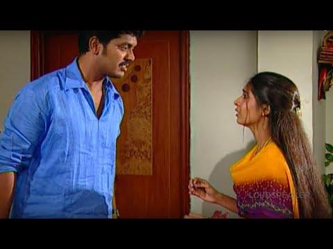 Episode 313   Chakravakam Telugu Daily Serial