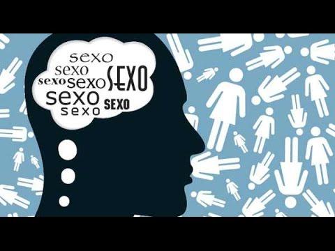 Relaciones sexuales con un cliente de un terapeuta de masaje