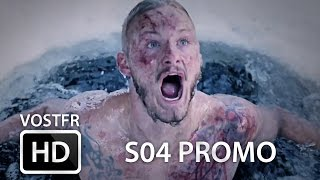 Trailer VOSTFR - Saison 4