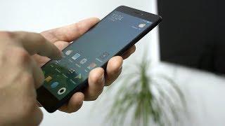 САМЫЙ ПОДРОБНЫЙ ОБЗОР Xiaomi Mi Max 2 GLOBAL VERSION ► Сяоми наказывает конкурентов!
