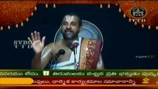 Shrimad Bhagavatam Tamil 03'Nov'14