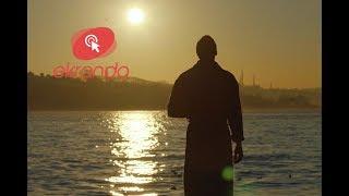 Cenk,Geçmişten Kaçıyor! Zalim İstanbul 3. Bölüm -Ekranda
