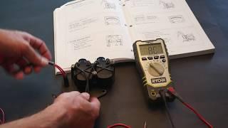 renix ignition - मुफ्त ऑनलाइन वीडियो