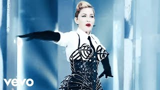 Madonna, Madonna - Vogue (MDNA World Tour)