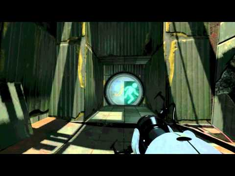 How To Find 3 Of Portal 2's Best Secrets