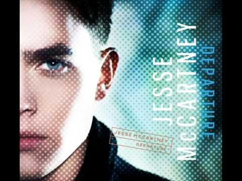 Jesse McCartney – Better with You (CDQ)