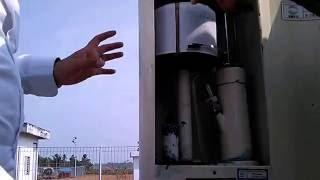 BMKG Klimatologi  Alat2 BMKG Bagian 3
