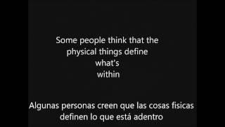 Alicia Keys - If i ain't got you (Subtitulos  ingles-español).