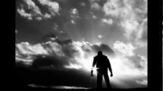 L'ombra di Angelo Branduardi