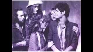 NOT THAT FUNNY (Fleetwood Mac)