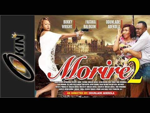 Download MORIRE Part2 HD Mp4 3GP Video and MP3