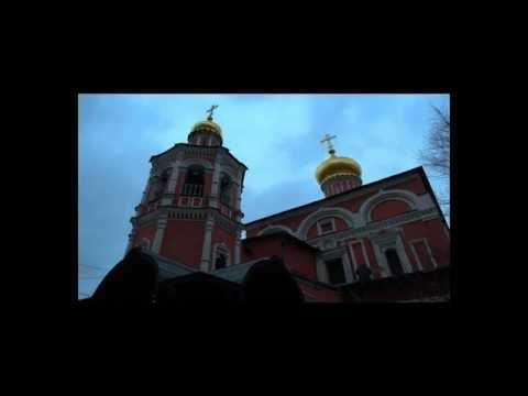 Різниця католицької і православної церкви