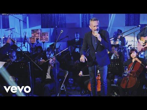 La Unión Interpreta En Versión Sinfónica Hombre Lobo En París