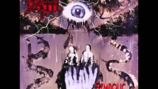 "Video thumbnail of ""Death - 1000 Eyes (HQ)"""