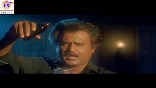 Amma Amma Enthan Aaruyire-Super Hit Tamil Amma Senthiment H D Video Song