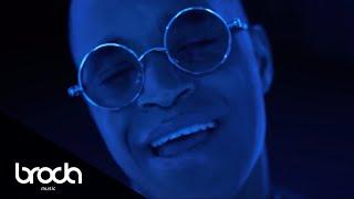 Djodje - Blindado (Official Music Video)