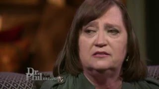 Ted Bundy Victim Recalls Her Encounter With The Serial Killer