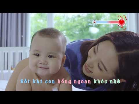 Một ngày của mẹ – Dr DND Dung dịch sát khuẩn tay nhanh