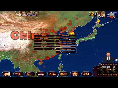 masters of the world geopolitical simulator 3 pc crack