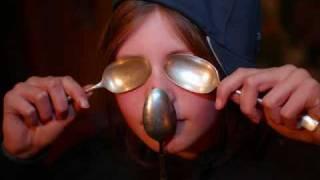 Cibo Matto - Spoon