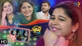 Cash | Anudeep,Lipsika,Mohana,Uma Neha | 10th August 2019 | Full Episode | ETV Telugu