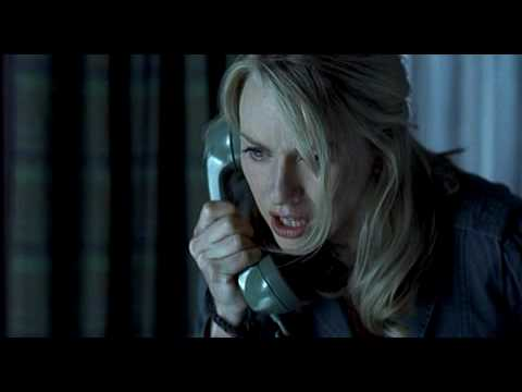 The Ring (2002) Official Trailer
