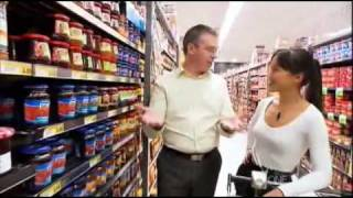 Supermarket Psychology: Specials, pricing, labelling and packaging