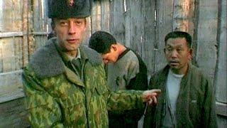 """Российско - Китайская граница """"Весело живем"""" КПП Гродеково, Уссурийск,  Приморский край,  репортаж"""