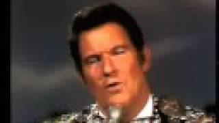 Freddie Hart-Easy Loving