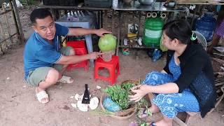 Bò Kho Nóng Hổi Ngày Mưa   7 Thuận #88