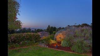 Video of 1860 El Jardin Ct., El Cajon, CA