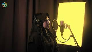 Billie Eilish – I Love You Cover By NAYLA MELODYA SALMA