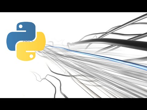 37-  Python|| Database Sqlite3 قواعد البيانات