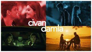 Damla Civan Aşkı💘 Giriş, Gelişme, Sonuç - Zalim İstanbul