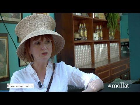 Nathalie Novi - Le musée imaginaire de Jane Austen