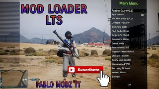 gta 5 mod loader ps3 pkg - मुफ्त ऑनलाइन वीडियो