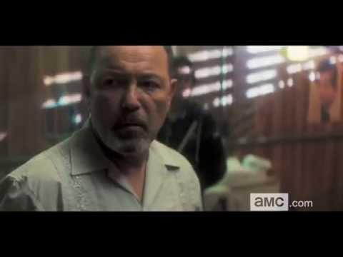 Fear the Walking Dead | official World Premiere trailer (2015)