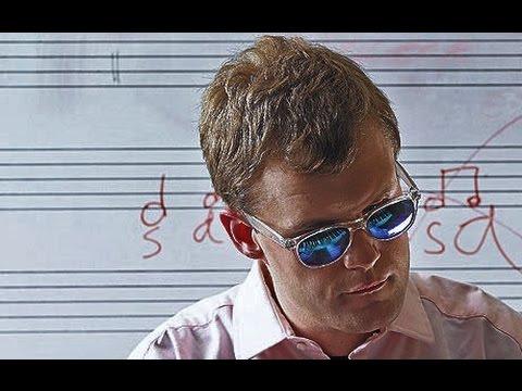 Meet Derek, The Amazing Musical Savant!