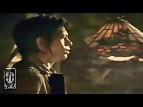 Peterpan - JAUH MIMPIKU (Official Video)